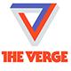 the-verge80x80