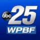 wpbf- ABC 25 Florida