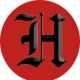 Herald News logo