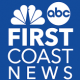 Jacksonville First Coast News ABC TV