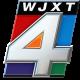 WJXT_Logo_2014